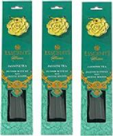 Esscents Home Fragrance Reed Diffuser 'Jasmine Tea' 80ml....